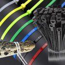 Kablo Bağları